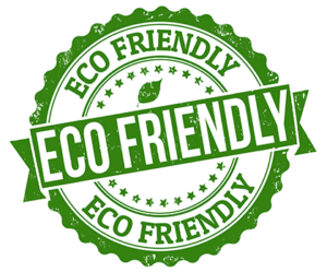 Eco-Friendly-Sticker1