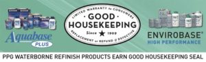 Good-Housekeeping-Teaser2